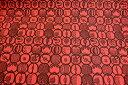 北欧 スウェーデン産ファブリック【ルネ・デュー】生地 Ljungbergs ユンバリ fruktlada フルー...