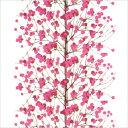 ルネ・デューで買える「北欧オーダーカーテン marimekko マリメッコ Lumimarja ルミマルヤ」の画像です。価格は1円になります。