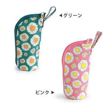 【ルネ・デュー】ボトルケースSTUDIOHILLAスタジオヒッラkakkaraデイジー