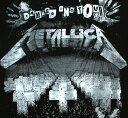 Metallica / Damage, Inc. Tour Tee (Black) 2