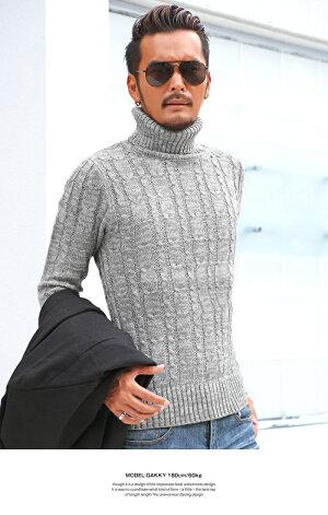 BITTER・ビター系・ビタ男・キレイめ・大人・カジュアル・ファッション・秋・冬・コーデ・モデル・雑誌