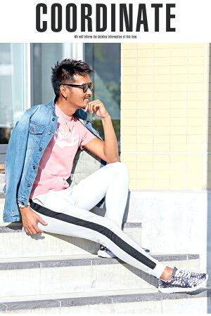 BITTER・ビター系・大人・カジュアル・アメカジ・サーフ系・ファッション・コーデ・春・雑誌・髪型・インスタグラム・モデル