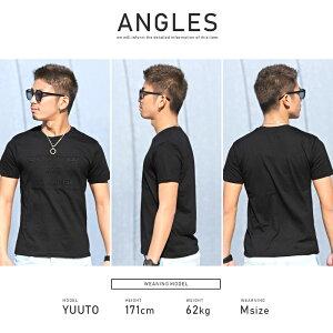 サーフ・Tシャツ