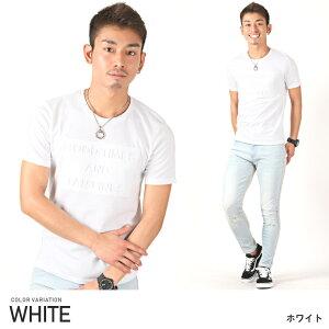 BITTER・Tシャツ