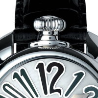 【国内正規品】【売れ筋】GaGaMILANOMANUALE40MMマニュアーレ40mm5020.5