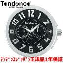 【国内正規品】 Tendence/テンデンス WALL CLOCK(掛時計) TP429910 【10P03Dec16】