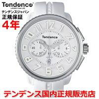 【国内正規品】Tendence/テンデンスGULLIVERROUNDTG036013・02036013AA