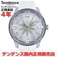 【国内正規品】【広告モデル】 Tendence/テンデンス 時計 メンズ レディース KING DOME/キングドーム TY023004 【10P03Dec16】