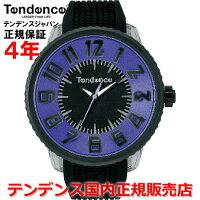 【国内正規品】Tendence/テンデンスFLASHTG530008