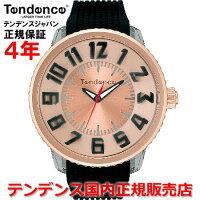 【国内正規品】Tendence/テンデンスFLASHTG530004