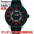 500本限定【国内正規品】 Tendence/テンデンス 時計 メンズ レディース FLASH/フラッシュ TY531001 【10P03Dec16】