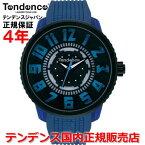 ���̤��褬�����ȯ��!!500�ܸ���ڹ��������ʡۡ��ӥ塼�������������������ͤ˥ƥ�ǥ��ꥸ�ʥ륰�å���ץ쥼���!!��Tendence/�ƥ�ǥ�FLASHTY53100310P12Oct15