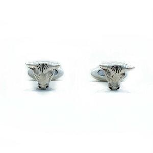 buy online de6bb 3945c グッチ(Gucci)|カフス 通販・価格比較 - 価格.com