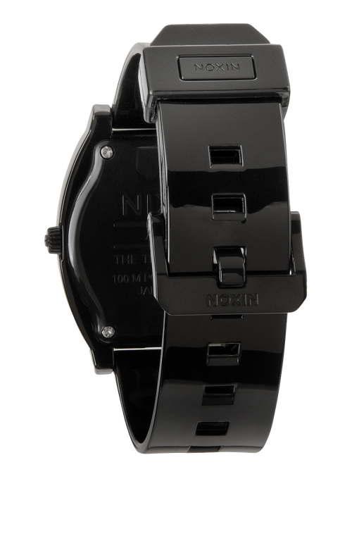 【国内正規品】NIXON ニクソン 腕時計 メンズ レディース  Time Teller P/タイムテラーP   NA119000-00