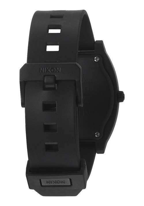 【国内正規品】NIXON ニクソン 腕時計 メンズ レディース  Time Teller P/タイムテラーP   NA1191308-00