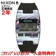 【国内正規品】☆レビューをご記入いただいたお客様にNIXONオリジナルノベルティをプレゼント!!☆ NIXON/ニクソン 腕時計 レディース Comp S 31mm/コンプS NA3362151-00 【10P03Dec16】