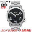 【楽天ランキング3位獲得!!】【国内正規品】 NIXON ニクソン 腕時計 メンズ レディース Ranger 40mm/レンジャー40mm NA468000-00 【10P03Dec16】