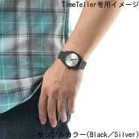 【国内正規品】☆レビューをご記入いただいたお客様にNIXONオリジナルノベルティをプレゼント!!☆NIXONニクソン腕時計メンズレディースTimeTeller37mm/タイムテラーNA0451886-00【532P19Apr16】