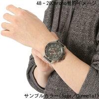 【国内正規品】☆レビューをご記入いただいたお客様にNIXONオリジナルノベルティをプレゼント!!☆NIXONニクソン腕時計メンズ48-20Chrono/クロノ48mmNA4862220-00【532P19Apr16】