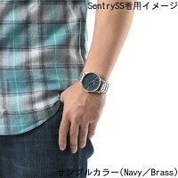 【国内正規品】☆レビューをご記入いただいたお客様にNIXONオリジナルノベルティをプレゼント!!☆NIXONニクソン腕時計メンズレディースSentrySS42mm/セントリーSS42mmNA3562222-00【532P15May16】