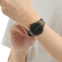 【国内正規品】NIXONニクソンメンズレディース腕時計PorterLeatherポーターレザー40mmNA10583054-00
