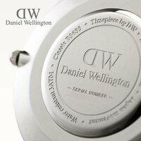 【国内正規品】DanielWellington/ダニエルウェリントン腕時計メンズレディースClassic/クラシック36mm0602DW【10P09Jul16】