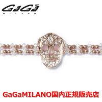 【国内正規品】【売れ筋】GaGaMILANO/ガガミラノMen