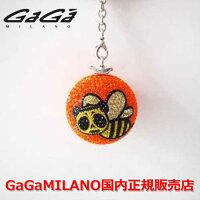 ab64b9cb6d41 国内正規品】GaGa MILANO/ガガミラノ Men's Ladies/メンズ レディース ...