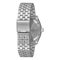 【国内正規品】☆レビューをご記入いただいたお客様にNIXONオリジナルノベルティをプレゼント!!☆NIXONニクソン腕時計メンズレディースMediumTimeTeller31mm/ミディアムタイムテラーNA11301920-00【10P05Nov16】