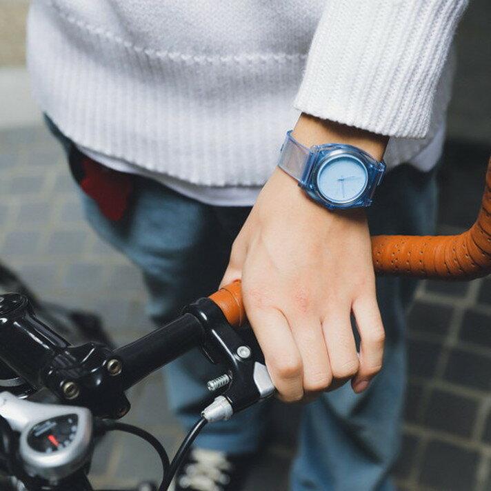 【国内正規品】NIXON ニクソン 腕時計 メンズ レディース Time Teller P タイムテラーP  NA1193143-00