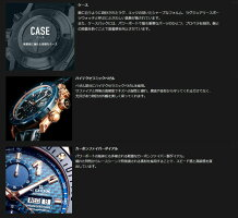 【国内正規品】EDOXエドックスクロノオフショア1/CHRONOFFSHORE-1メンズ腕時計クオーツ10221-3-NIBU2【10P03Dec16】