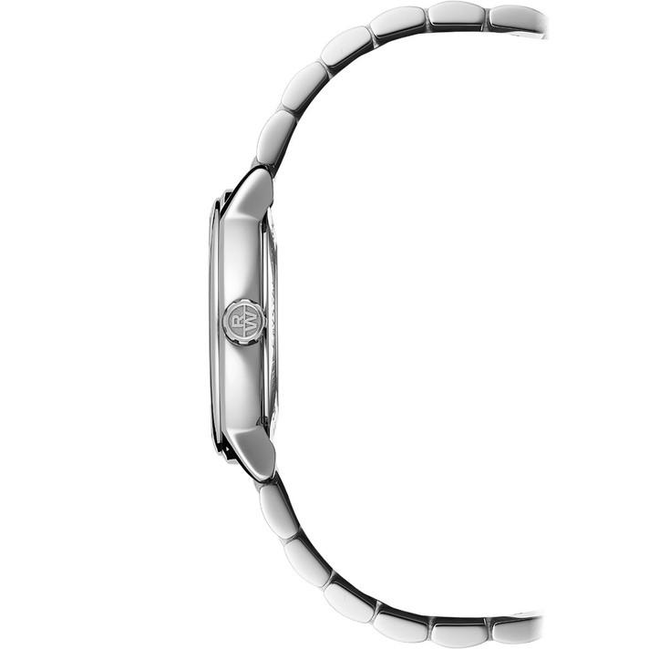 【国内正規品】RAYMOND WEIL レイモンドウェイル マエストロ MAESTRO メンズ 腕時計 自動巻き 2237-ST-20001