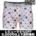 FRANKDANDY フランクダンディー/Superstars Boxer(ブラック)【suit】【bigin】【テイストセクシー】【楽ギフ_包装選択】【あす楽対応】【正規品】プレゼント用ギフトラッピング無料^^2011春物