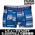 69SLAMロックスラム/Microfiber Boxer BUDDHA GREY【hade】【cawaii】【chemi】^^