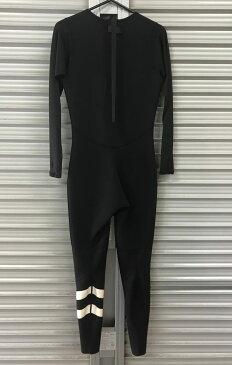 訳あり ウェットスーツ Rincon リンコン ライトスーツ ラッシュガード 1mm 男性用 メンズ Lサイズ 送料無料