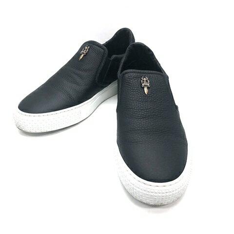 メンズ靴, スニーカー ChromeHearts !!