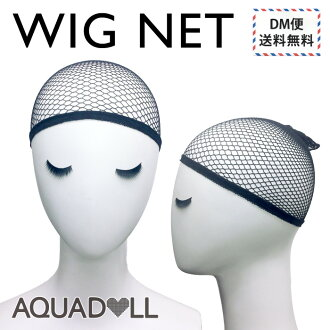 Wigs-wigs for dedicated net long-medium-Bob-short... Private Internet use any wig ♪ Christmas gifts sale AQUADOLL SALE アクアドール fs3gm