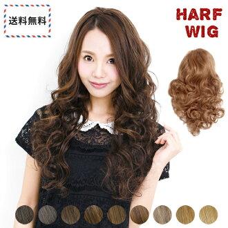 Wig extension resisting extensions wig wig wig cosplay sale AQUADOLL SALE アクアドール