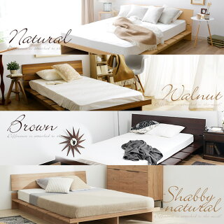 ベッドベッドフレームロータイプすのこベッドマットレス対応シングルモダンシングルベッドフレーム