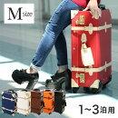 スーツケースキャリーバッグ