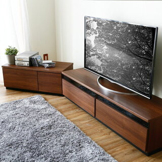 テレビ台国産240cm