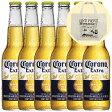 【メキシコビール】コロナ エキストラ瓶 355ml×6本+トートバッグ【05P06Aug16】
