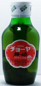 【ポイント10倍】チョーヤ 梅酒 スペシャル 1600ml【敬老の日】【お彼岸】