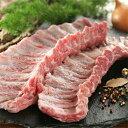 メキシコ 豚肉