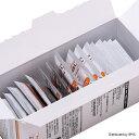 【公式通販:安心の国内配送!】リポスフェリック ビタミンC 1箱 30包 LivOn社推奨 リポソーム ビタミンC サプリメント サプリ Lypo-Spheric Vitamin C 3