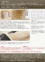 UGG-アグ-【MENSASCOTLEATHER】メンズアスコットレザームートンスリッポン★★**