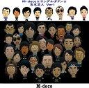 ついに登場!芸人サンダルボタン【クロックバンド】【クロックス】【サンダルボタン】【シビッ...