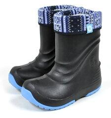 キッズスノトレ/キッズスノーブーツ/ジュニアスノトレ/ジュニアスノーブーツ/キッズ防寒ブーツ/ジュニア防寒ブーツ