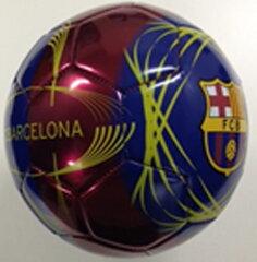 FCバルセロナ4号サッカーボール