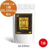 HMB hmb サプリメント 500粒 (約1ヶ月分)国内製造 送料無料 1日たった42円(3,060mg) 安い コスパ抜群 HMB タブレット が新登場 ! 筋トレ ダイエット のサポートに! プロテイン BCAA クレアチン と一緒に HMB サプリメント をどうぞ! 1袋500粒 / HMBca 90000mg